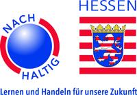Hessen_Logo