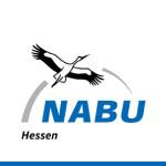 NABU_Logo_RGB_hessen